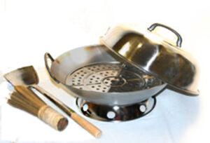 14-stainless-steel-wok-set-42