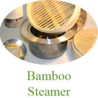 SteamerIcon