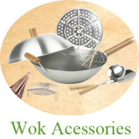 WokAccessoriesIcon