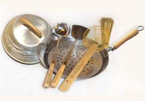 carbon-steel-helper-handle-wok-set-53