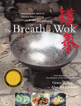 the-breath-of-a-wok-51