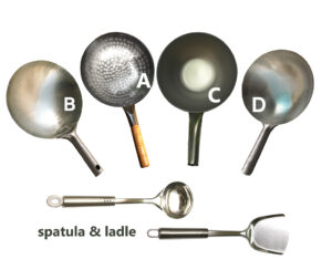 10-mini-pow-wok-set-3pcs-38