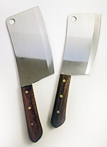 13-5-length-4-width-blade-1-db-28