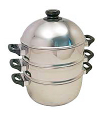 2-tier-stainless-steel-steamer-35