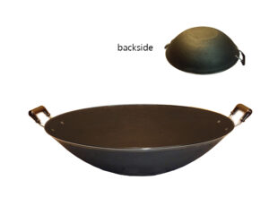 all-cast-iron-flat-bottom-wok-31