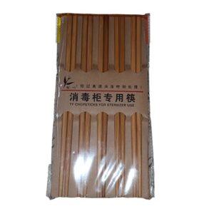 bamboo_chopsticks