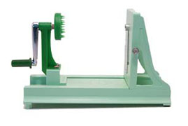 benriner-turning-slicer-26