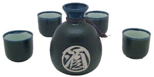 black-and-blue-sake-set-25