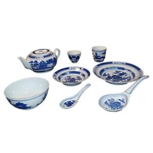 blue_willow_set_new