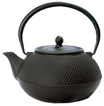 castiron-black-teapot-hobnail-design-25