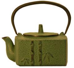 castiron-green-teapot-bamboo-design-25