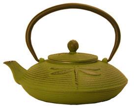 castiron-green-teapot-dragonfly-design-25