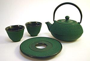 castiron-tea-pot-21