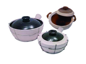 chinese-clay-pots-now-with-two-handles-photo-is-single-handle-43