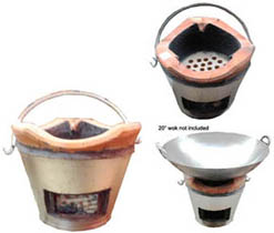 clay-brazier-stove-wok-not-included-26