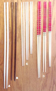 cooking-chopsticks-long-48