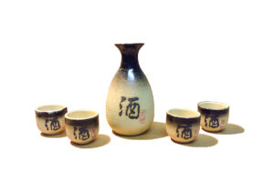 earth-tone-sake-set-25