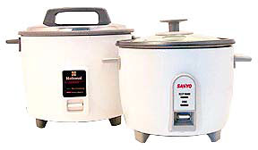 electric-rice-cooker-26