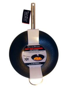 excel-steel-13-cast-iron-wok-34