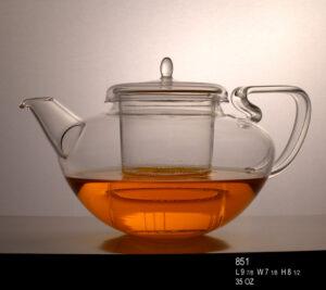glass-teapot-24