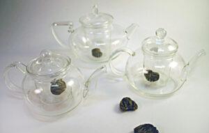 glass-teapots-25
