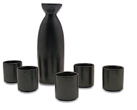gun-metal-finish-sake-set-25