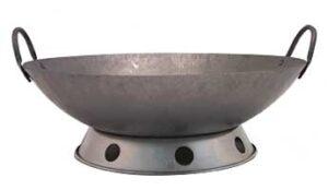 hand-hammered-wok-wc-37
