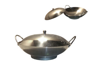 heavy-gauge-stainless-steel-wok-w-lid-29