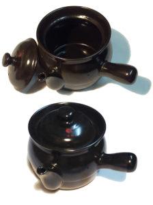 herbal-black-ceramic-pot-27