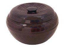 honeycomb-design-serving-bowl-26