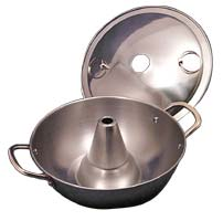hot-pot-stainless-25