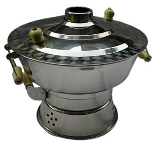 hot-pot-stainless-steel-26