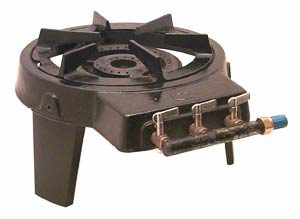 hurricane-portable-stove-25