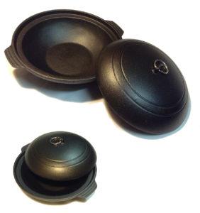 iron-casserole-27