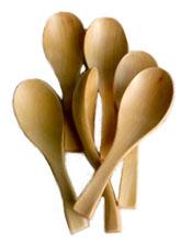 kawa-wood-soup-spoons-26
