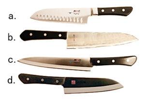 mac-knives-44