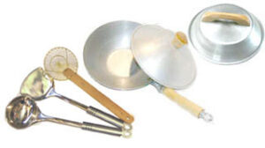mini-wok-5-piece-set-for-small-portions-37