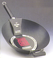 non-stick-wok-37