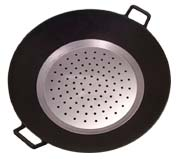 perforated-steaming-rack-24