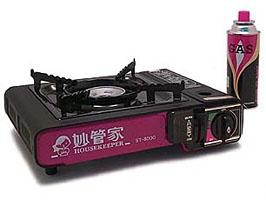 portable-butane-stove-25