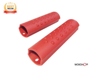 pow-wok-grip-red-handle-42