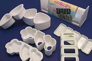 rice-molds-25