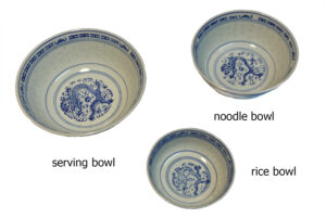 rice-noodle-and-serving-bowls-25