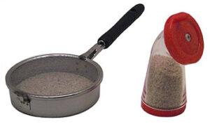 sesame-grinder-toaster-26