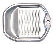 sm-alum-grater-w-tray-26