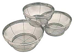 stainless-mesh-strainers-26