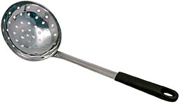 stainless-perforated-scoops-24