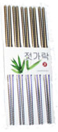stainless-steel-chopsticks-26