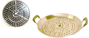 stainless-steel-perforated-steam-rack-for-woks-25