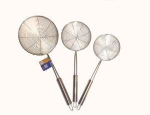 stainless-steel-wire-skimmer-32